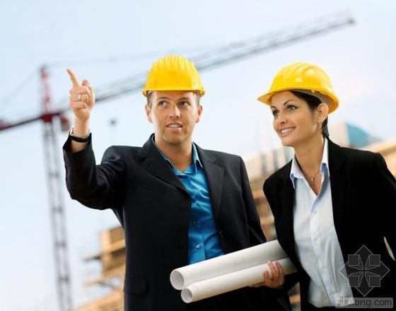 谈业主方BIM应用主要价值、误区与成功路径