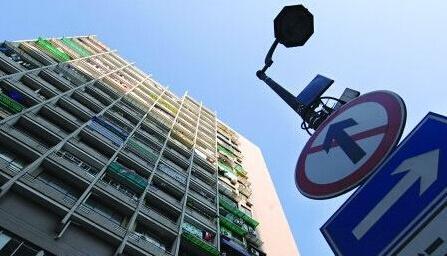 新华社提醒楼市风险:房企企图以房价上涨自我解套_1