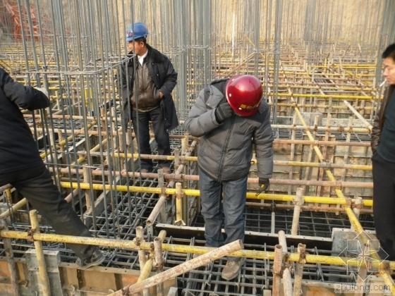 BIM在施工过程中成本控制的应用