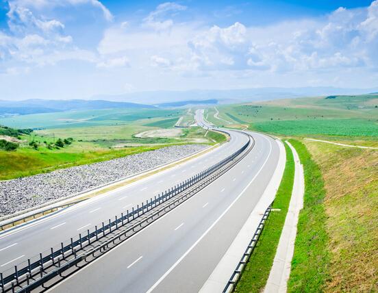 [湖南]高新区道路工程延伸工程招标文件及招标工程量清单(图纸)