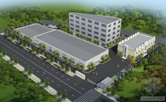 [辽宁]中控楼、地付场2#楼维修改造工程投标报价及施工方案