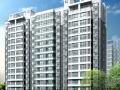 [广州]2栋住宅楼及地下室建筑安装工程量清单计价实例(施工图纸118张,施工合同)