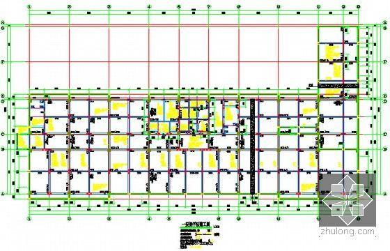 2014建筑工程清包工价格,很详细很透明!