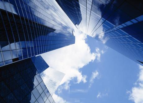建筑工程量清单与定额在计算上的差异