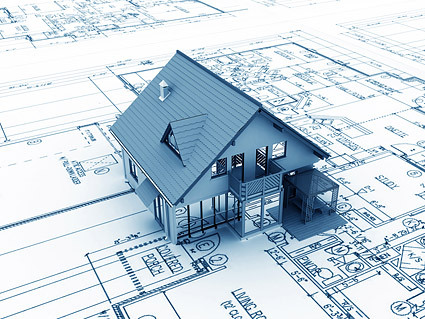 最全住宅楼建筑安装工程造价分析表
