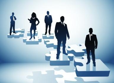从毕业新生到造价岗位全过程,如何成为合格的造价员!