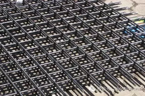 施工现场必须掌握的材料检测取样方法