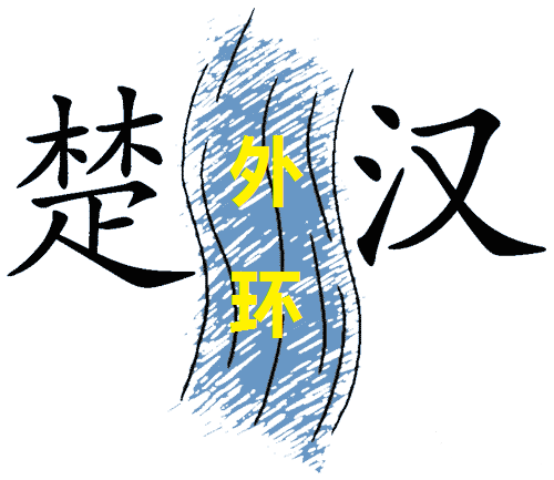 申城二手房市场也有楚河汉界?外环就是分界线