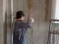 你必须了解的墙面施工监理要点