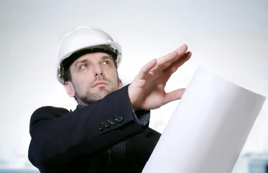 注册电气工程师专业基础考前冲刺归纳