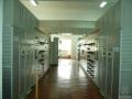 10KV变电所设计和施工中常见问题浅析