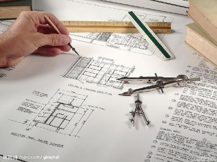 项目决算工程量审计的注意事项,告别繁重工作!