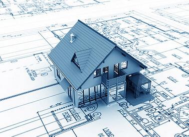 造价术语解释:措施项目、工程量清单、项目编码、项目特征