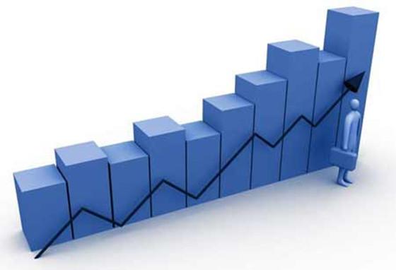 暖通空调专业就业前景分析