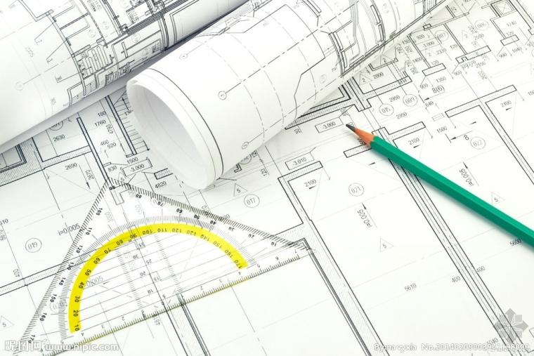 三分钟看懂:图纸会审 设计交底 技术交底的区别与关键点