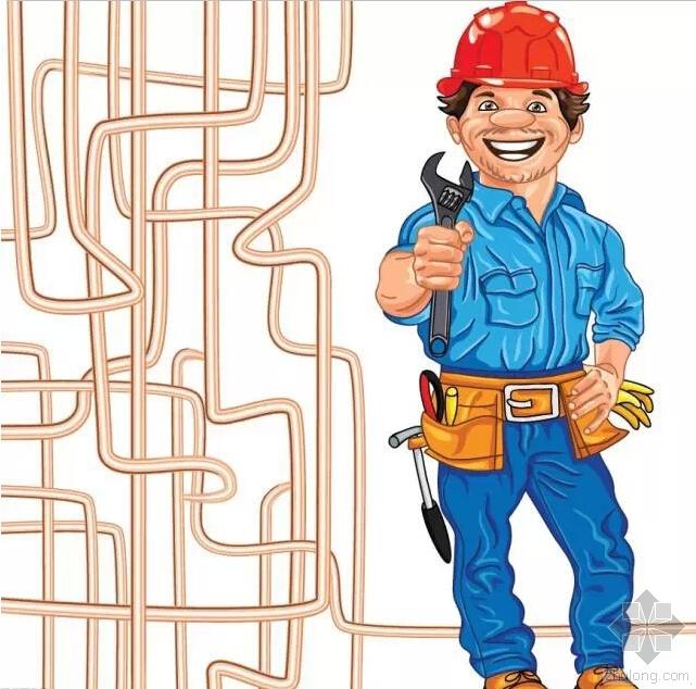 简单有效的管理建筑施工特殊工种,很重要!