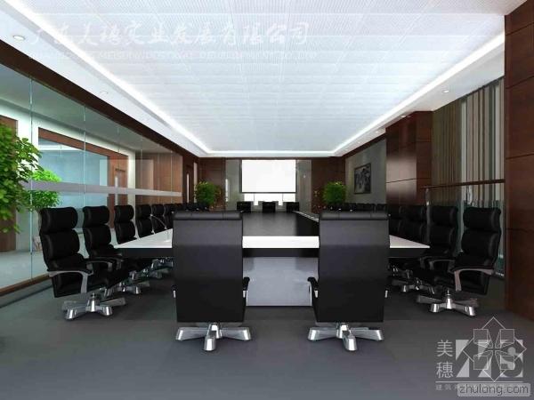 天花吊顶 营造舒适的室内空间