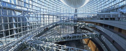 钢结构预算过程详细阐述,很实用!