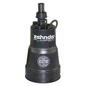 液压泵的工作原理、特点及分类