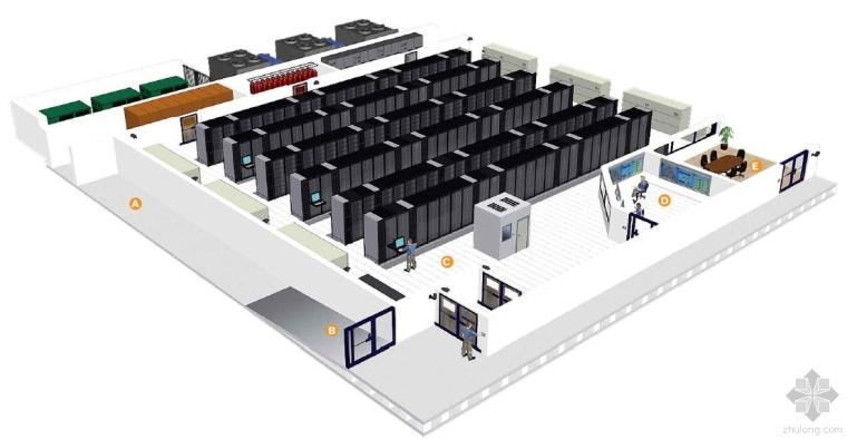 弱电项目施工工地管理经验(管理篇)