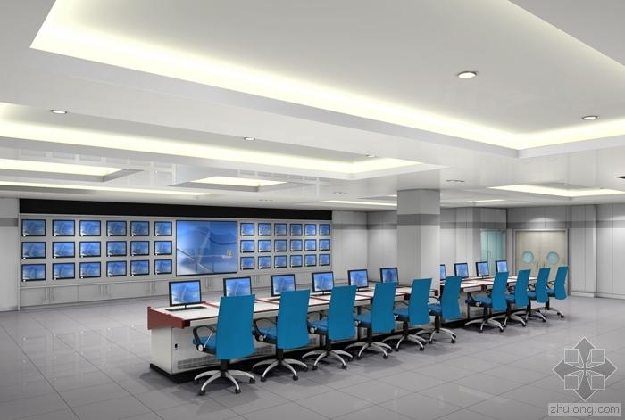 机房图像监控系统功能设计