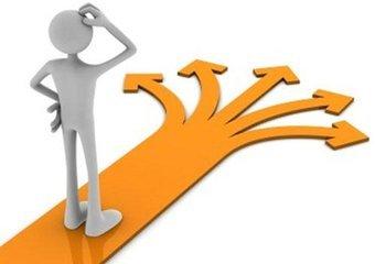 造价术语:建设工程造价技术经济指标、工程造价指数
