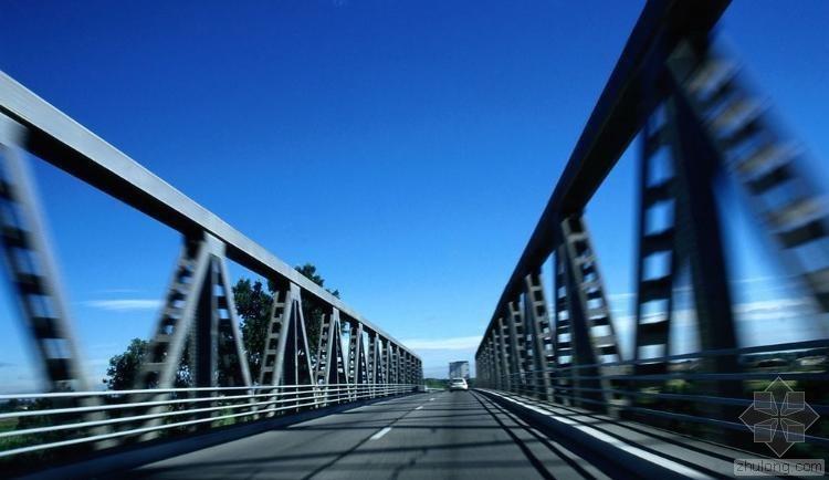 桥梁下构在概预算造价编制中应注意哪些地方