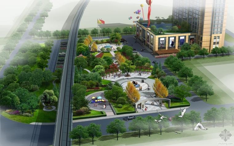 影响民用建设项目工程造价的5大因素,一定要严格控制