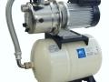 管道泵的安裝與運行注意事項