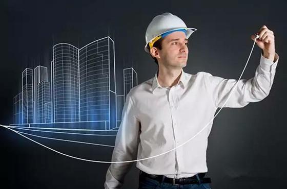 作为暖通空调工程师必须要有哪些素质?