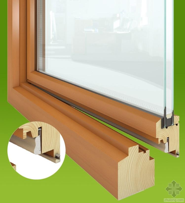 装修后门窗渗水怎么办
