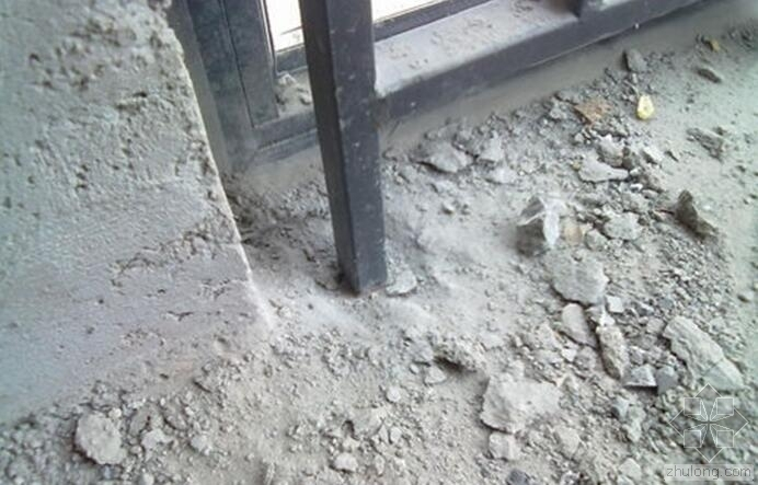 机喷型轻质抹灰石膏发明人——传统粉刷砂浆颠覆者