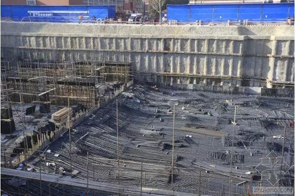 清华附中工地坍塌案宣判:项目负责人、监理等15人分获3至6年徒刑