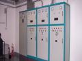 设备间机电设备安装图解