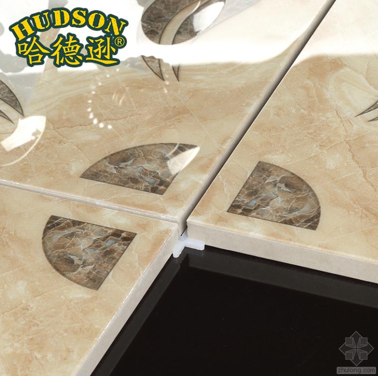 抛光砖、玻化砖、抛釉砖、微晶石的区别,客厅用什么地砖好?