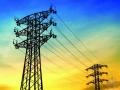 架空配电线路的防雷方法