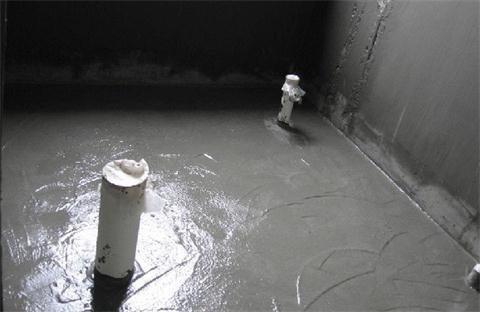 [工艺] 卫生间防水施工细节及补漏 卫生间外墙返潮处理方法
