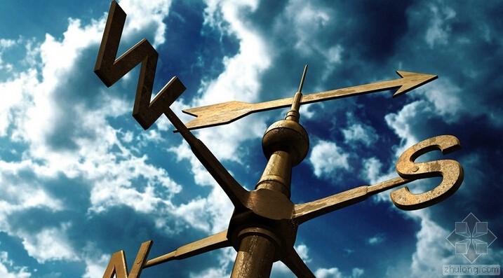 2016建筑业10大风向标 建筑人必须了解