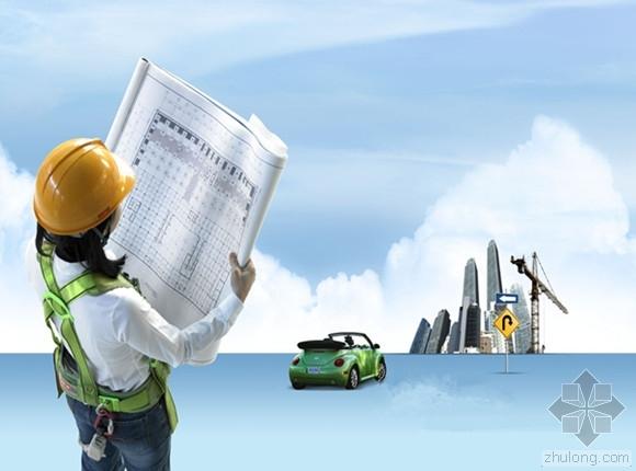 工程量清单中常出现的问题与解答,不可不知!