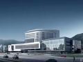 医院建筑电气设计的相关要点