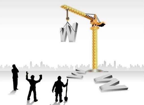 基本知识|工程量清单计价审计的具体工作内容,学习了!