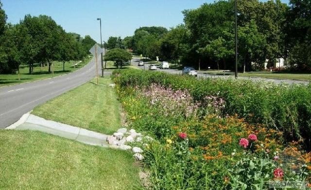 浅析市政给排水工程施工的问题和解决的措施