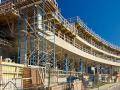 建筑施工企业成本管理还存在哪些问题