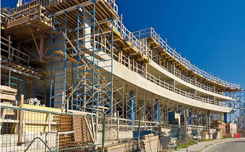 成本管理软件有哪些资料下载-建筑施工企业成本管理还存在哪些问题