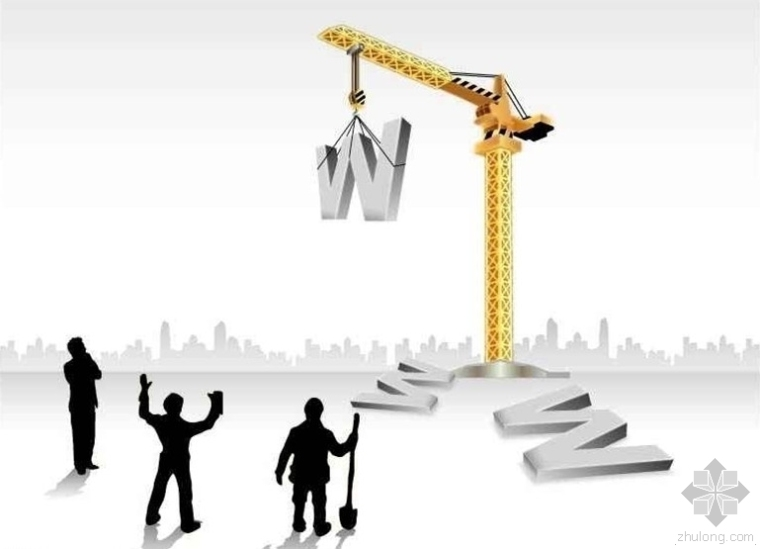 建筑工程清包工参考价格,够狠够细够透明!(仅供参考)