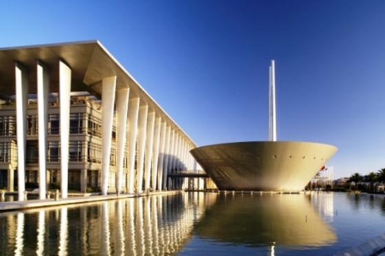最新全国建筑暖通设计院排名,你中意哪家?