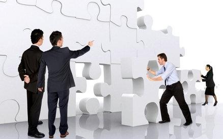 细数当前工程造价管理现状的3大特征
