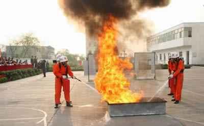 电玩城、商业门面装饰装修重庆消防设计盖章—重庆红丰
