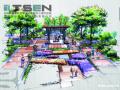优秀住宅小区规划设计的5个体现