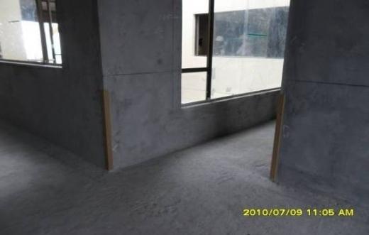 建筑抹灰工程施工标准化做法(万科)